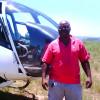 Ramsey Ntombela profile image