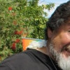 blueyez408 profile image