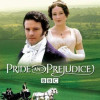 """Pride and Prejudice"" by Jane Austen :  a review"