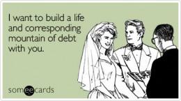 Wedding E-Card
