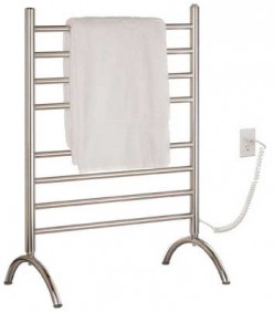 Best Freestanding Towel Warmers 2014
