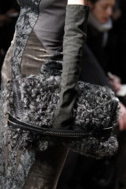 Top 5 Designer Purses and Handbags Trends of Fall-Winter 2013/2014