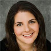 Adalyn Hayes profile image
