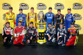 NASCAR opened Pandora's Box with penalties