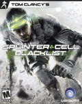 Splinter Cell: Blacklist - Review