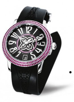 Blancpain Ladies Watch