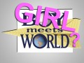 Girl Meets World: Cory and Topanga Returns