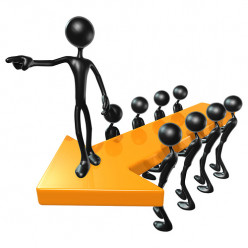 Advantages of Business Strategy: 7 Keys to Competitive Advantage