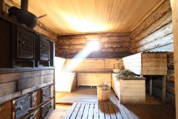 When you visit Russia, you must visit a Russian Banya and would be a really good idea to be able to read and speak some Russian.