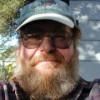 Lawrence Turner profile image