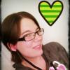Jessica Ranae Ray profile image