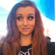 Kateey McKay profile image