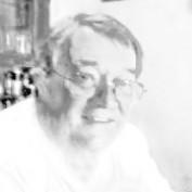 bobbinson profile image