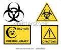 Chemical Therapy