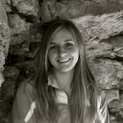 Jane Grey profile image