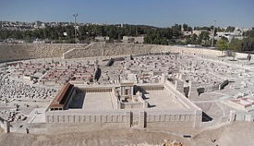 275px-Jerusalem_Modell_BW_2.jpg