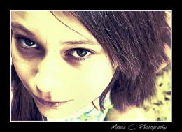 Model Morgan (creative) Teenage Drug Addict Free to use or share
