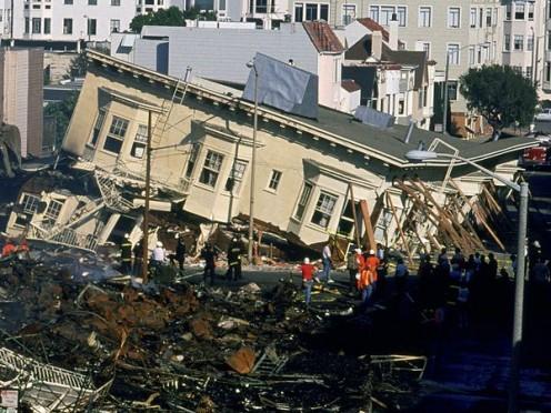 sf-earthquake_21_600x450.jpg