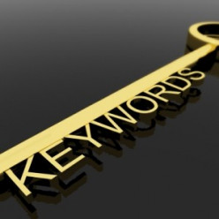Get Noticed By Recruiters: Optimize Your Resume with Keywords