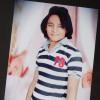 princeabdullah profile image