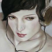 jolinabetts profile image