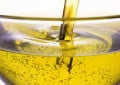 Benefits of Eating Fats and Oils