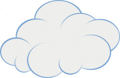8 Ways You Can Use The Cloud