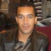 saadellah profile image
