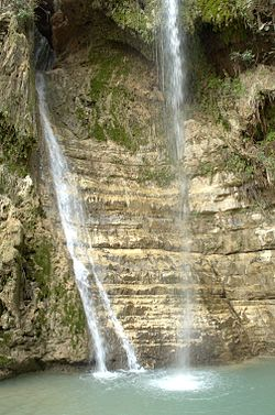 250px-PikiWiki_Israel_4281_Waterfall_...