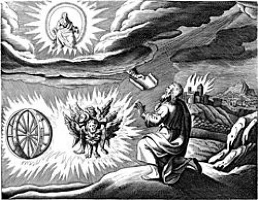 250px-Ezekiel's_vision.jpg