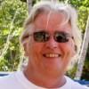 Jimw396 profile image