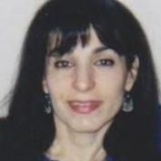 JLopera profile image