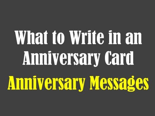 words to write in a 25th wedding anniversary card 28 images 25th