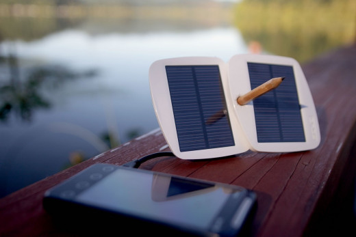Top 10 Eco Friendly Accessories Any Hipster Would Love