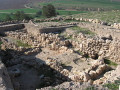 Bible: What Does 1 Samuel 27-31 Teach Us About Philistines and Mediums?