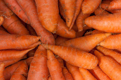 How Carrot Vitamin A Changed Battles in World War 2