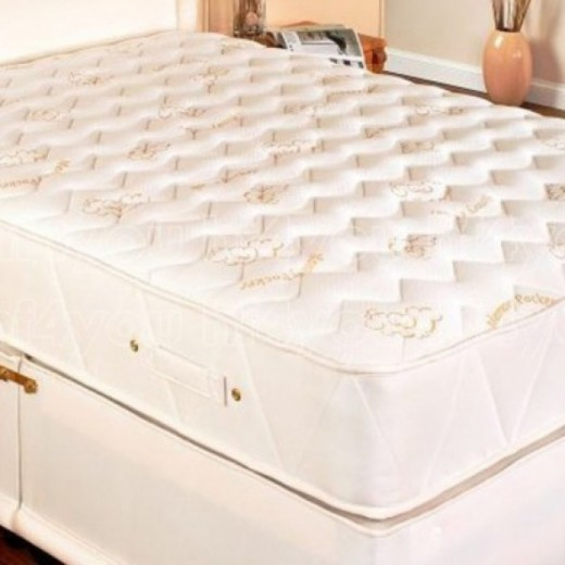 Fighting back pain mattress types for sufferers Bed mattress types