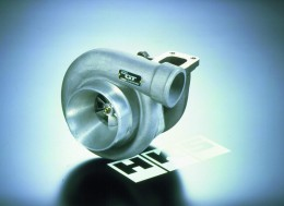 HKS GT3240 Turbocharger