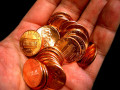 Interesting Ways to Make Money Surfing the Web