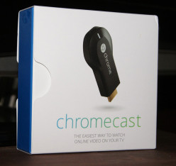 Should I Buy a Chromecast for TV and Media Streaming?