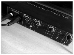 Three Best Firewire Audio Interfaces | Reviews & Comparisons vs USB