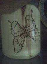 Lots of butterfly's!