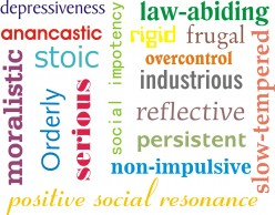 Importance of Personality Tests