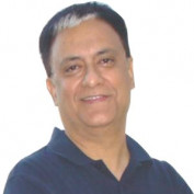 Sundeep Kataria profile image