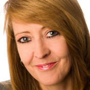 Karen James profile image