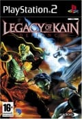 Legacy of Kain: Defiance Game Review