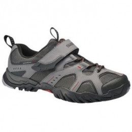 Shimano MT43-G Mountain bike shoe.Available in Black or Grey/Black
