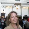 Kara Calabrese profile image