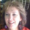 downloads4fun profile image