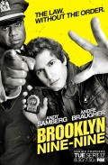 Brooklyn Nine Nine Review